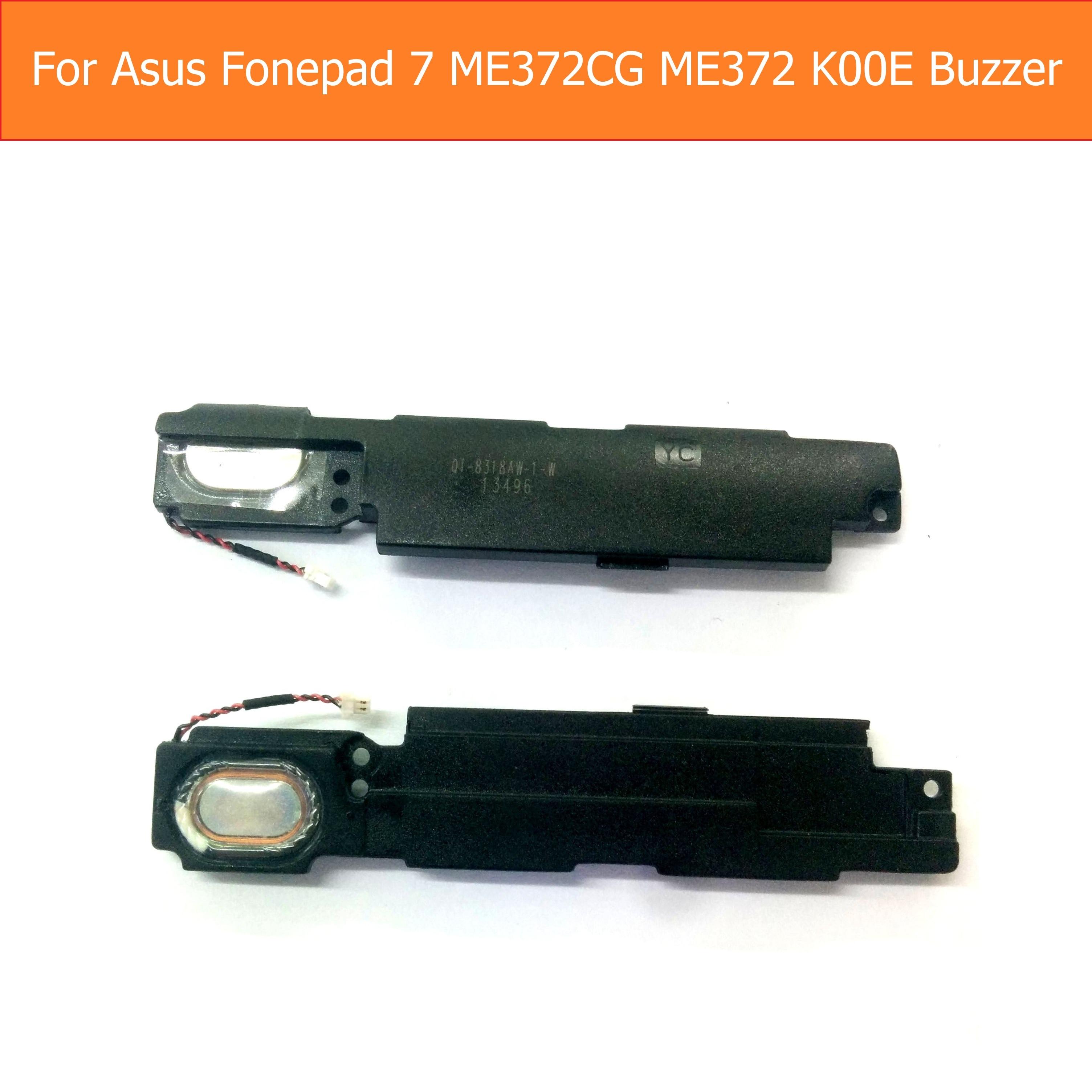 Mejor calidad, altavoz de alta calidad, timbre para Asus Fonepad 7 ME372CG...