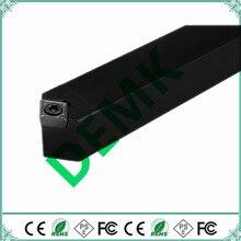 SCMCN1212H09/1616H09/2020K09/2525M09 100 درجة CNC تحول أداة ل كربيد إدراج CCMT09T304 الميكانيكية مخرطة الخارجية