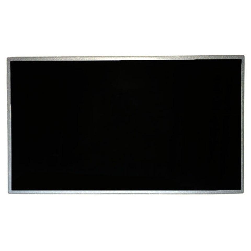 "Para Sony Vaio PCG pantalla LCD pantalla LED 17,3 ""Matriz para reemplazo de Panel portátil"