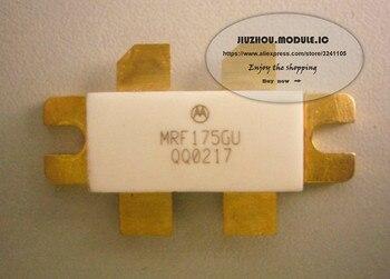 Free shipping  NEW MRF175GU