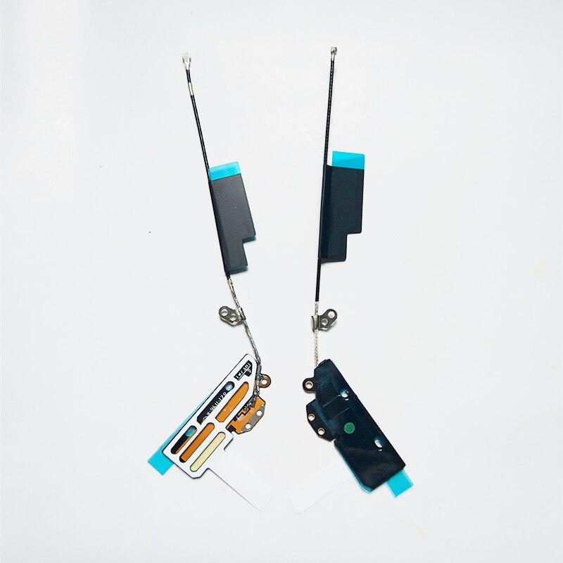 Antena de señal inalámbrica WLAN, Cable flexible para iPad 2, A1395, A1396,...