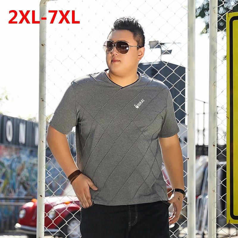 Nueva camiseta de hombre de talla grande 9xl 8xl 7xl 6xl 5xl 2018 suprem Lil Peep para Hombre Ropa de dragon ball stranger things 3d