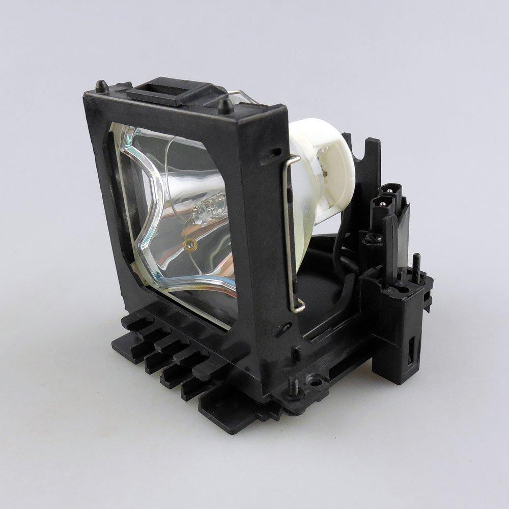 PRJ-RLC-005 استبدال العارض مصباح مع الإسكان ل فيوسونيك PJ1250