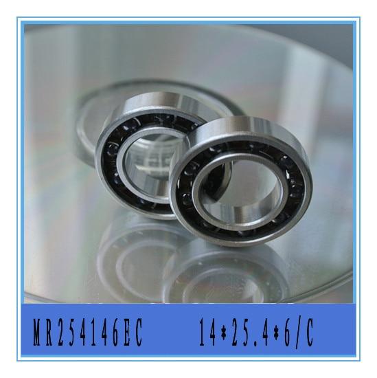 كوسينيتو سيراميك للدراجة الكهربائية, 5 قطع 14X25.4X6 MR254146EC