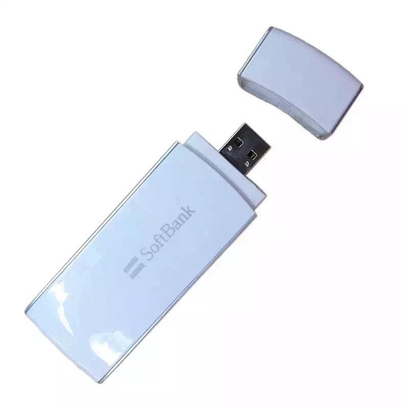 Huawei-módem de tarjeta de red 5,76 Mbit/s, banda suave AP02HW TDD 41...