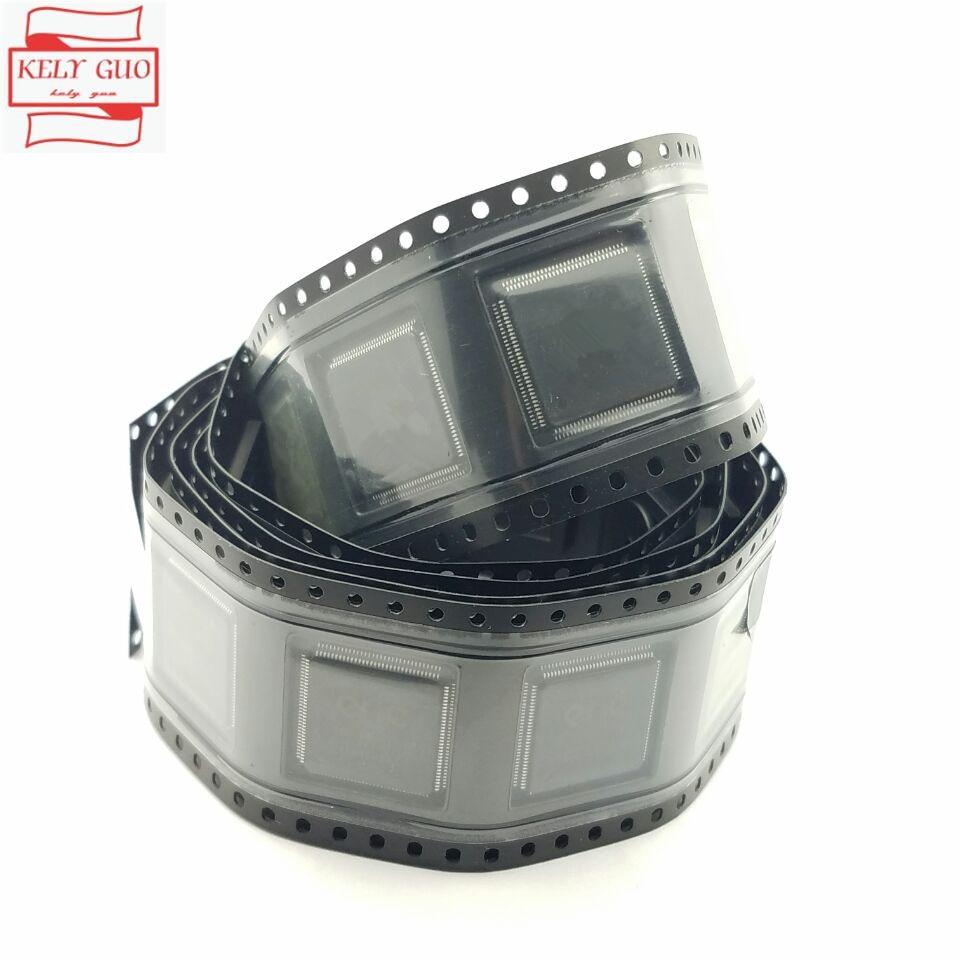 (5 pcs-10 PCS) 100% NOVA KB3930QFA2 KB3930QF A2 Chipset QFP-128