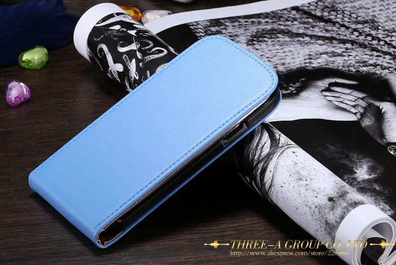 Kisscase dla samsung galaxy s3 s4 biznes skórzana phone case do samsung galaxy s3 i9300 s4 magnetyczny pionie klapka torby 20