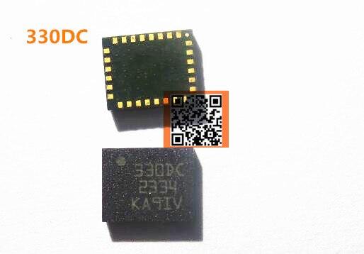 Original para samsung i9300 para sensor giroscópico N7100 330DC axis