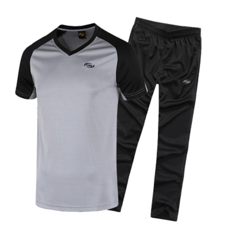 Men Women Basketball Referee Clothing 2pcs Sets Competition Basketball Judge's Uniform Shirts Pants Suits Fast Dry Diy Print