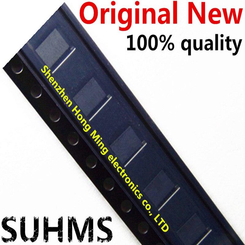 (10piece)100% New NB675GL NB675 675 QFN-21 Chipset