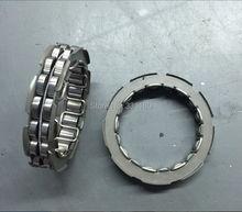 Motorcycle Clutch Parts for  - XJR1300 XJR 1300 One Way Bearing   Starter Sprag Clutch Overrunning Clutch