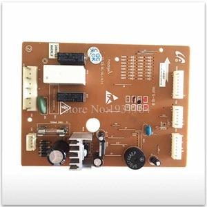 95% new for Samsung refrigerator Computer board DA41-00345A HGFS-91B BCD-220NIS board good working part