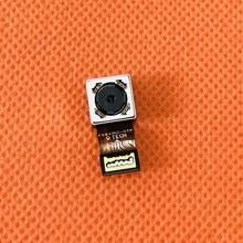 Original Photo Rear Back Camera 5.0MP Module For Lenovo A706 Quad Core Free shipping