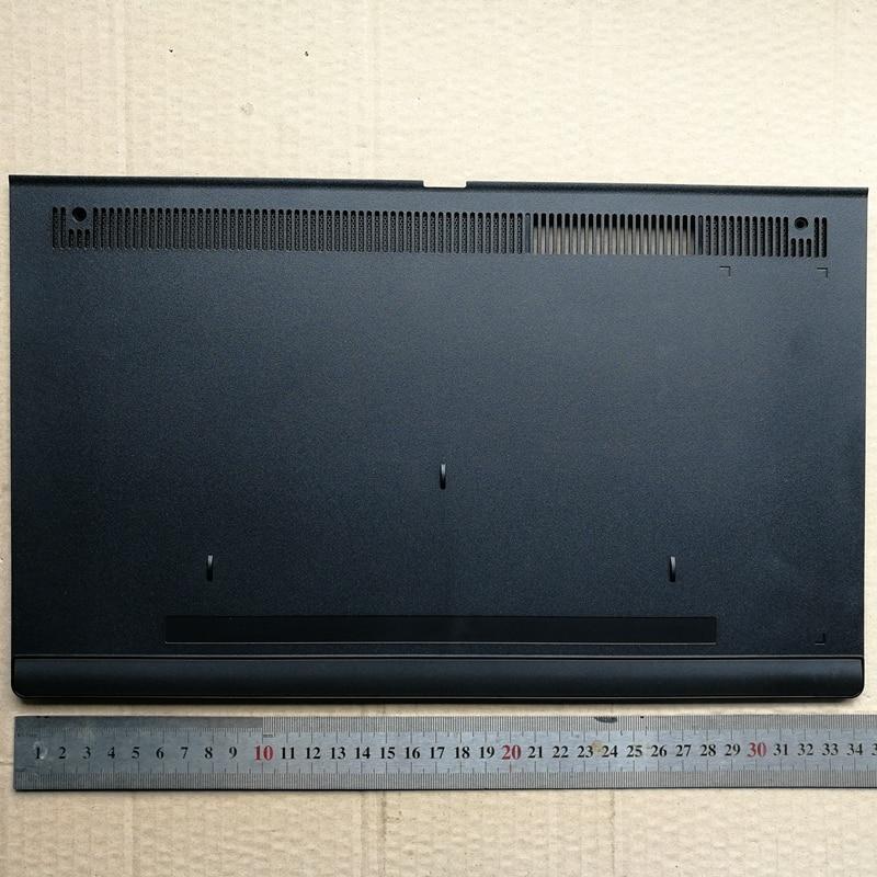 New laptop E cover bottom case  for Dell inspiron 15 5000 5542 5543 5545 5547 5548 5549 5557 P39F 15M