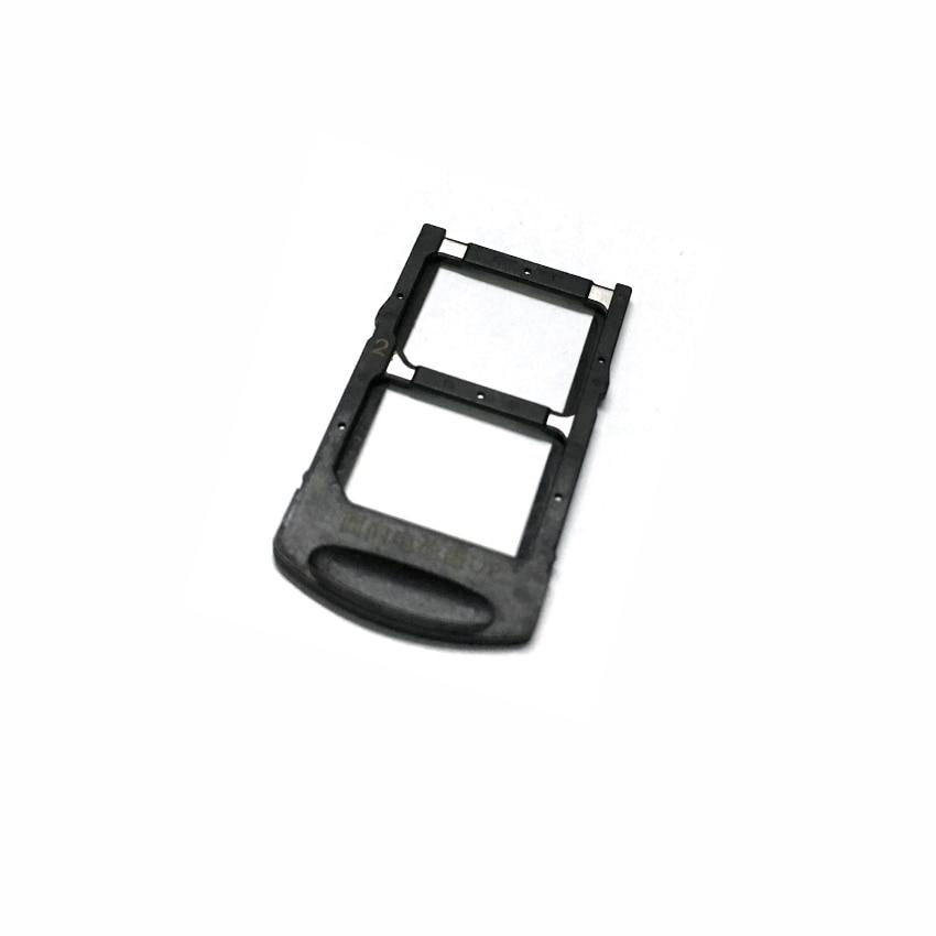 Sim Card Reader Halter Für Lenovo VIBE P1 C72/C58 P1a42 P1c72 P1c58 Sim Karte Tray Halter Slot Adapter