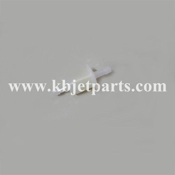 Filtro solvente XF10001600 para impresora de chorro de tinta, metronic KBA, partes de filtro de inyección de tinta