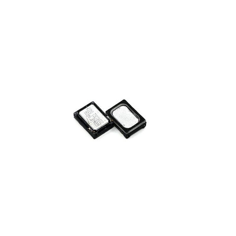 New Altifalante Altifalante para Huawei G510 G520 G525 G600 G606 G610 G700 Y210S Y210C Y220T U8860 C8951 Buzzer Ringer partes