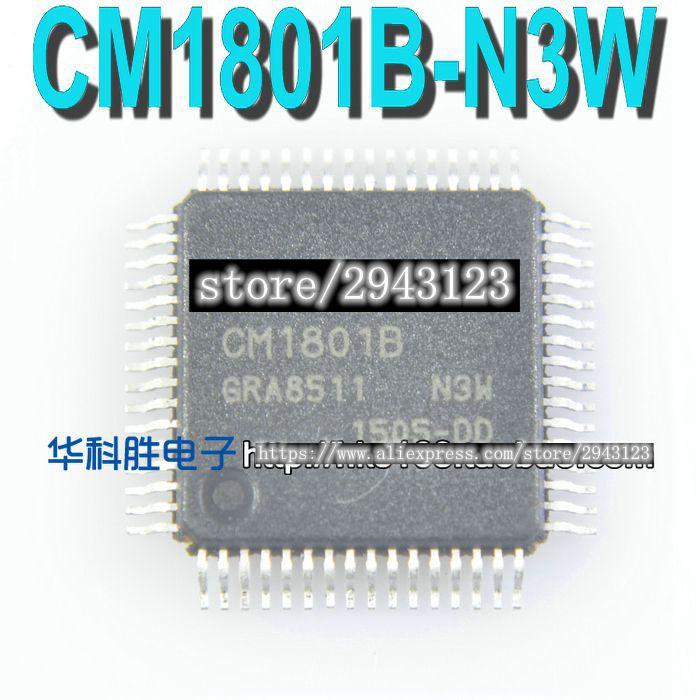 1 шт. CM1801B-N3W CM1801B