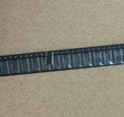 100 pcs RDA5807FP RDA5807 SOP-16