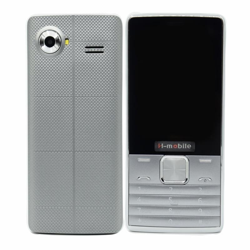 Teléfonos celulares originales, teléfono móvil con doble sim, gsm, teléfono móvil portátil, debloque, teléfonos baratos, T8 desbloqueado ruso
