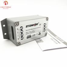 Electronic Transformer Power Transformer 3 Phase 380V to 220V Power Supply for 5kw Servo Drive SVC-050-A