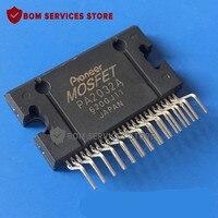 Fast Delivery 10PCS PA2032A PA2032 ZIP-25 original