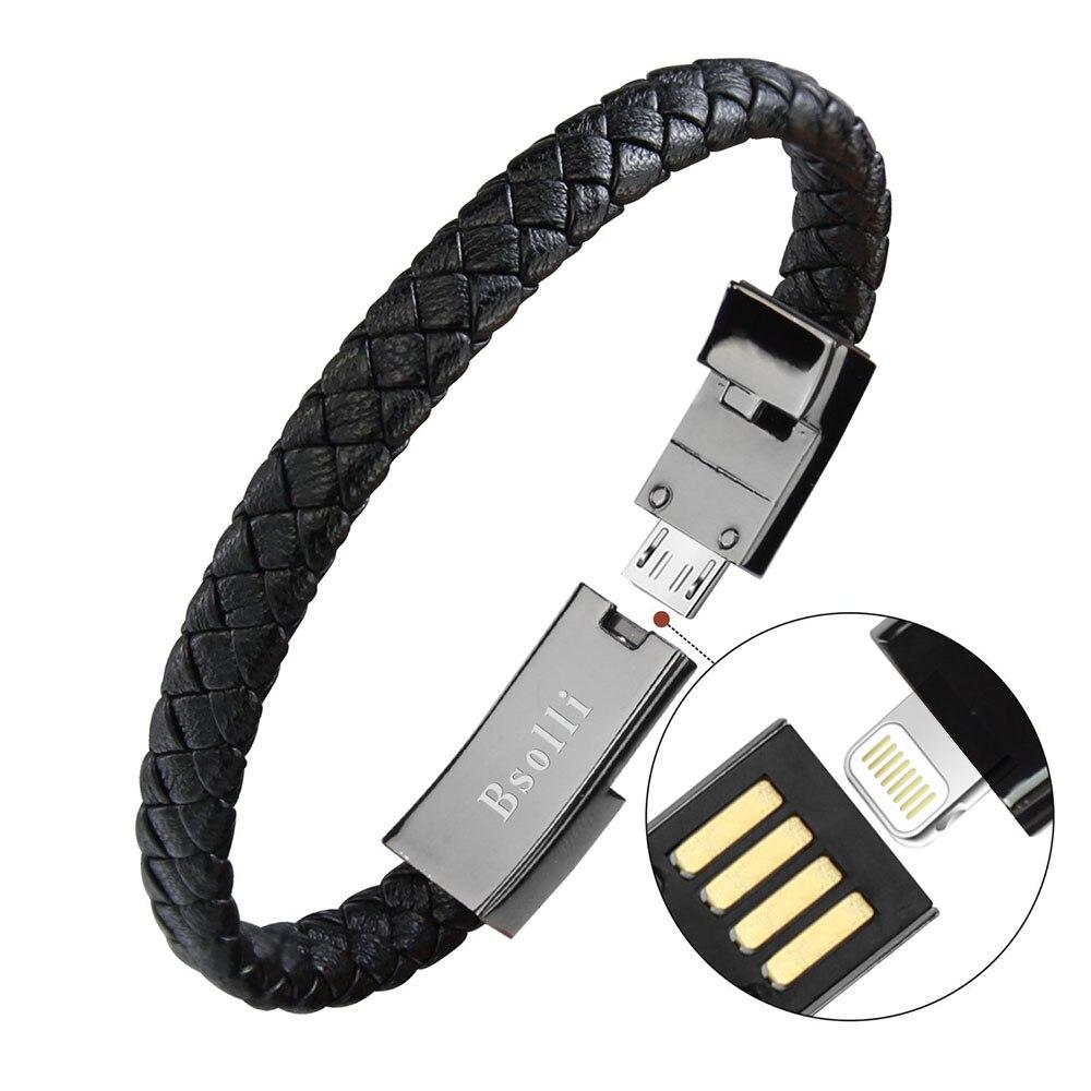 Adaptador de Cable de cargador rápido para IPhone 6 para Iphone 7 para Iphone 8 plus