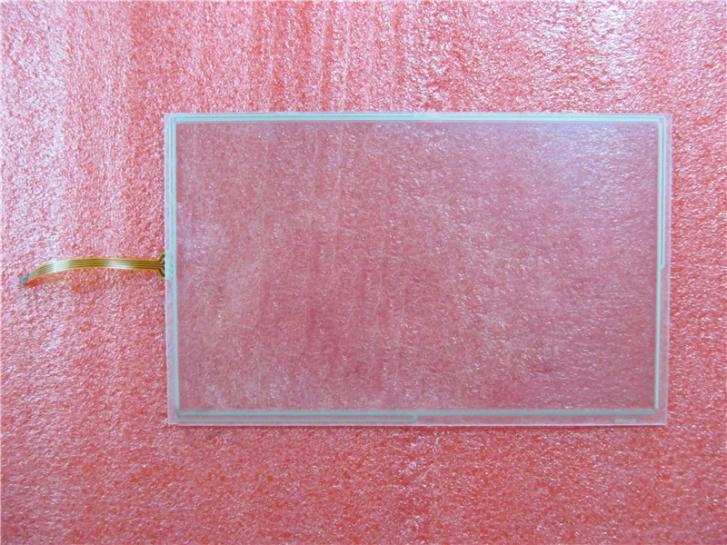 "Новая стеклянная панель для сенсорного экрана Kinco Eview 10,1 ""HMI MT4512T MT4512TE MT4522T MT4522TE"