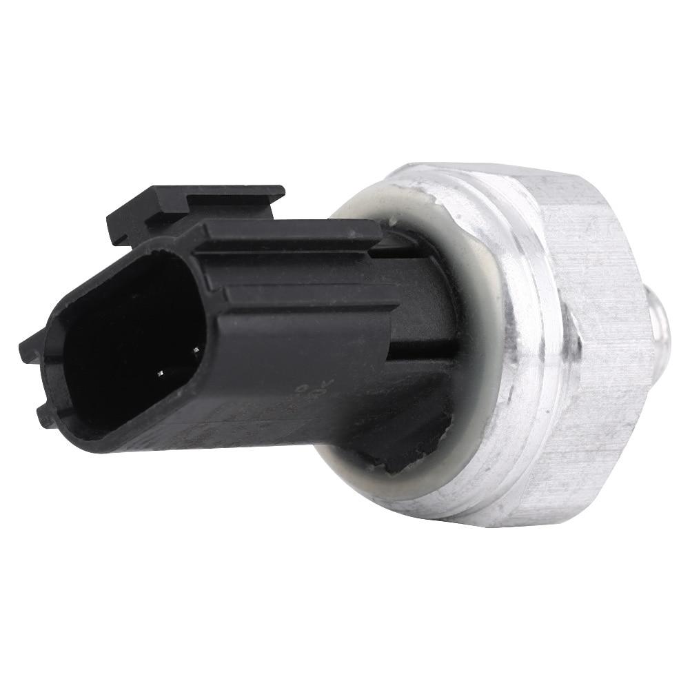 Interruptor emisor de Sensor de presión de aceite de repuesto para Nissan 25070-CD000 BX