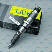 erikc 0445120133 commmon rail diesel engine auto accessories 0445 120 133 diesel pump injector 0 445 120 133 manufacture price