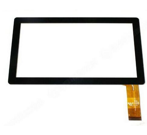 """Witblue, nuevo para tableta de 7 """"Szenio 1207c4/promoción C702 super m722, panel de pantalla táctil, cristal digitalizador con Sensor de repuesto"""