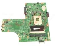 for dell inspiron n5010 laptop motherboard cn 0y6y56 0y6y56 hm57 ddr3 48 4hh01 011 ddr3 free shipping 100 test ok