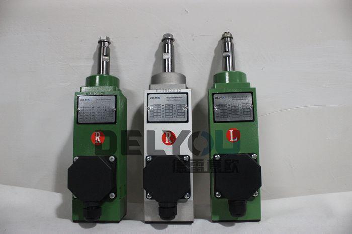 (Гарантия на один год) машина для обработки мотора, герметизирующая машина для грубой обрезки кромков двигателя