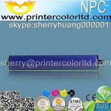 BKCMY dimagerie tambour opc Pour Xerox Color 550/560/570/WorkCentre 7965/7975/Pour Xerox 550/560/570/13R664/ 013R00664/13R663/013R00663