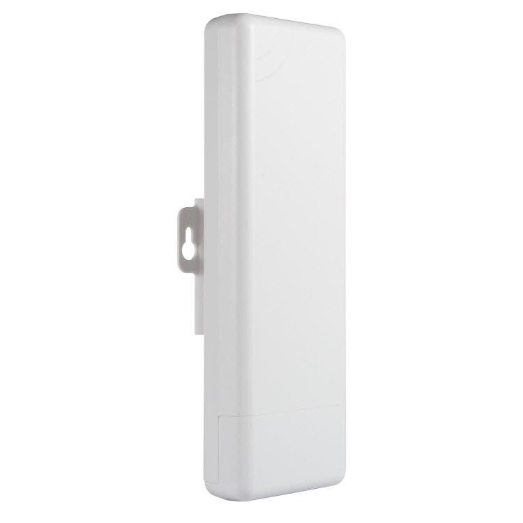 OLG01-N + 4G дальние расстояния беспроводной 433/868/915 МГц, OpenWrt, LoRa IoT шлюз -- Ourdoor версия