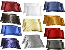 Uniforme reine en soie   1 pièce, Standard, en Satin ~ y, couleurs multiples
