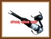 Rear Air Suspension shock strut for Audi A8 D3 4E . 4E0616001 4E0616002 air shocks springs damper absorber
