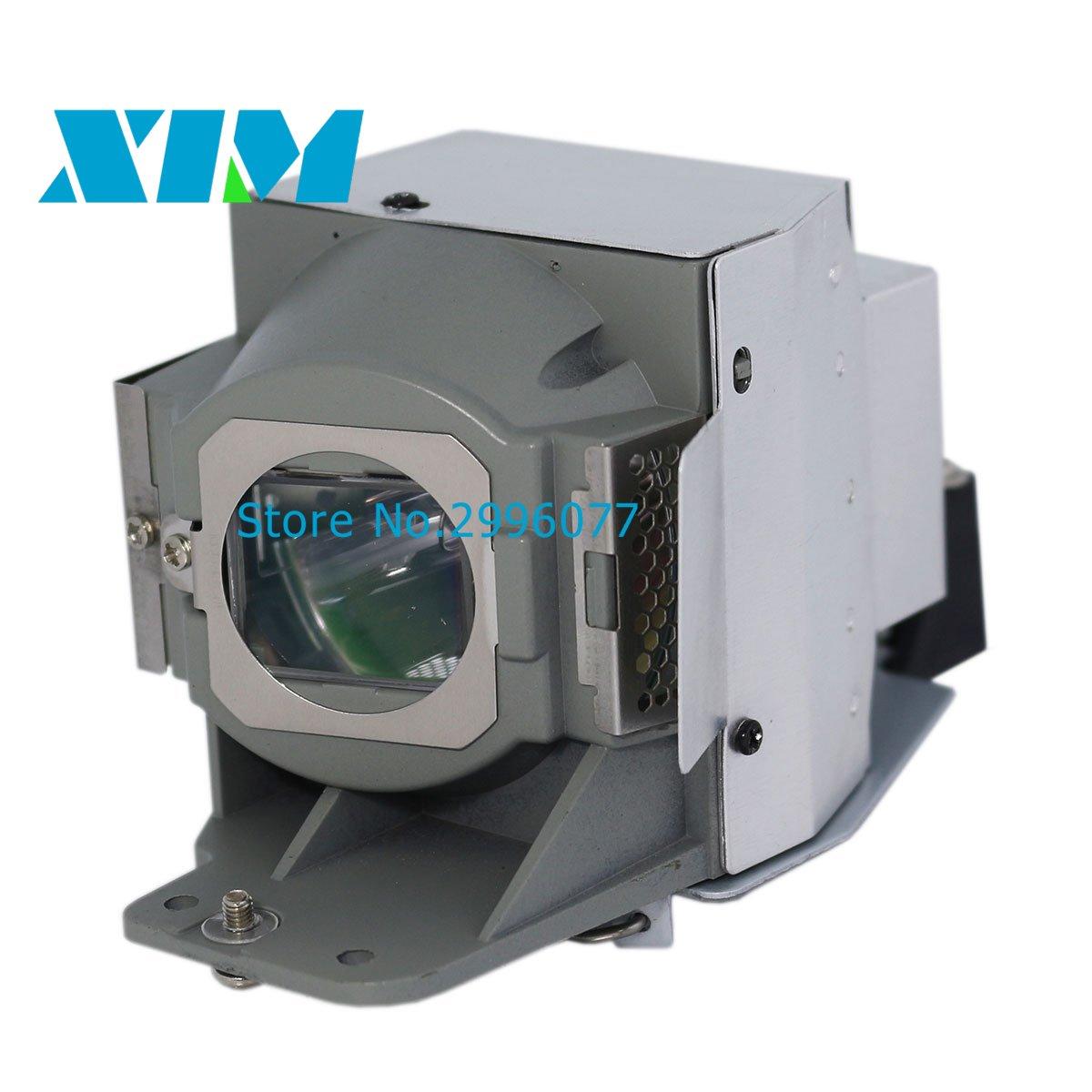 LV-LP38 Высококачественная лампа проектора с корпусом для LV-X320 / LV-X300 ST с гарантией 180 дней