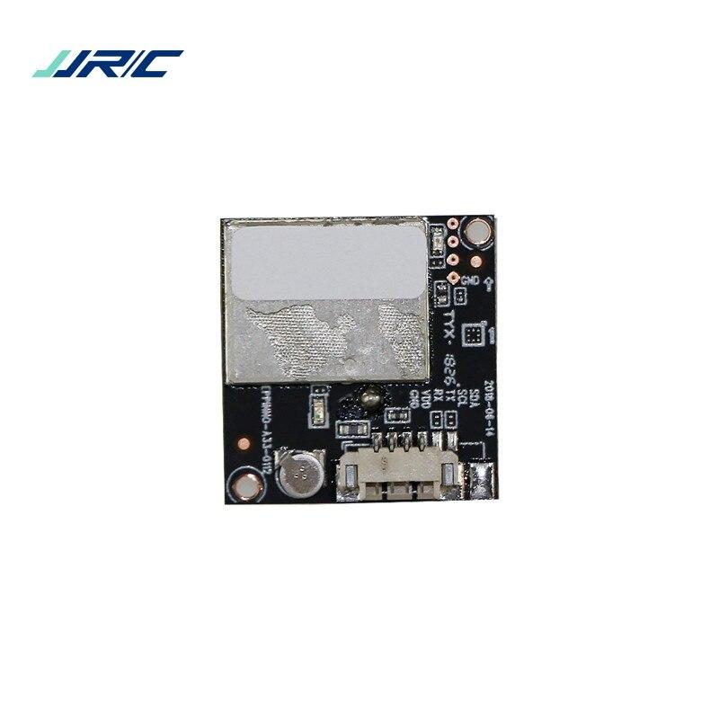 JJRC X6 GPS Module Aircus 5G WIFI FPV RC Quadcopter Spare Parts