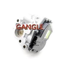 25800 11010 egr valve for toyota