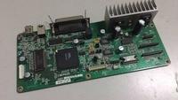 C387main c387 main board for Epson stylus r2200 r2100 2200 2100 printer printer parts