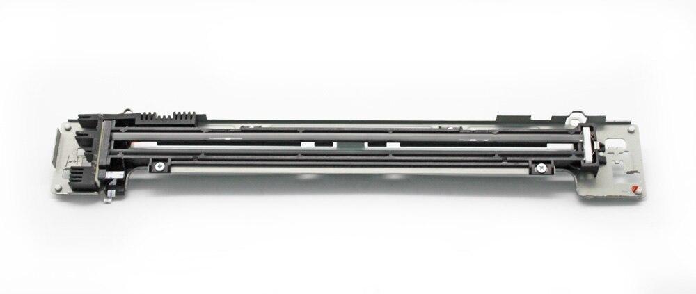 La exposición Original lámpara para Samsung SL-X7400 7600, 7500X7400X7500, 7600 piezas de la impresora calentador de la lámpara