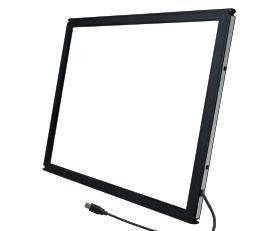 40 polegada 6 pontos IR Multi kit painel Touch Screen para tabela interativa, Parede interativo, Monitor de toque
