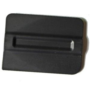 Image 5 - Магнитный скребок для Бондо CNGZSY, 5 шт., профессиональная тонировка, Пластиковая Магнитная пленка, скребок, Заводская розетка, виниловая пленка для автомобиля, инструмент для установки 5A19