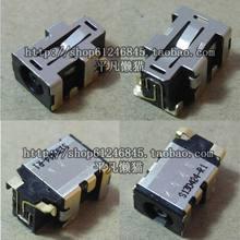 Free shipping new original For ASUS G501J N501JW UX501JW G501JW power interface charging head