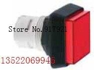 [ZOB] رافي زر التبديل X 16 سلسلة 16 مللي متر الأنف مربع نموذج 1.30.070.051/1002-5 قطعة/الوحدة