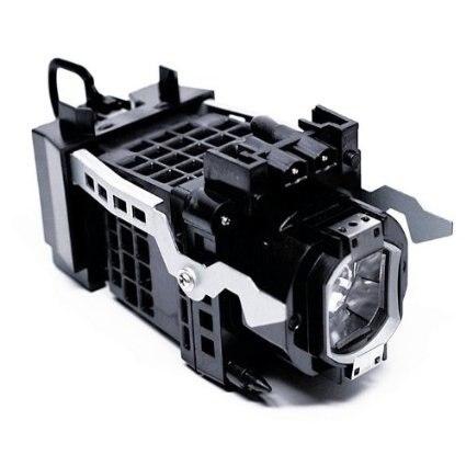 Lámpara de TV XL2400 XL-2400 para SONY KDF-E50A11E KDF 55E2000 KDF-46E2000 KDF-50E2010 KDF-E42A11E KF-E42A10