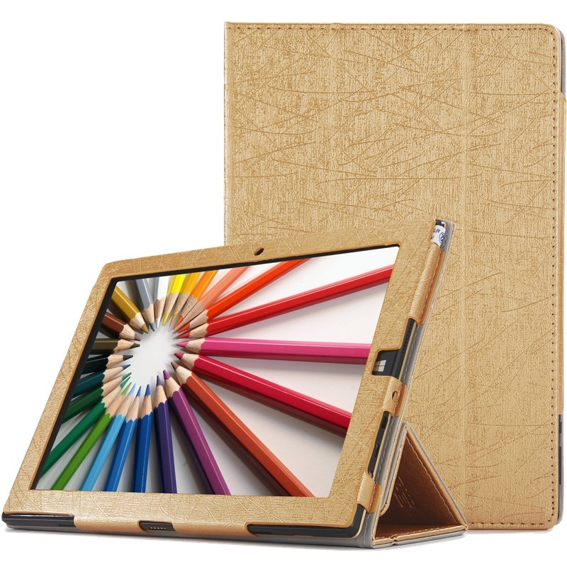 Чехол для планшета Onda oBook 20 plus/Onda oBook 10 PRO 10,1 дюйма