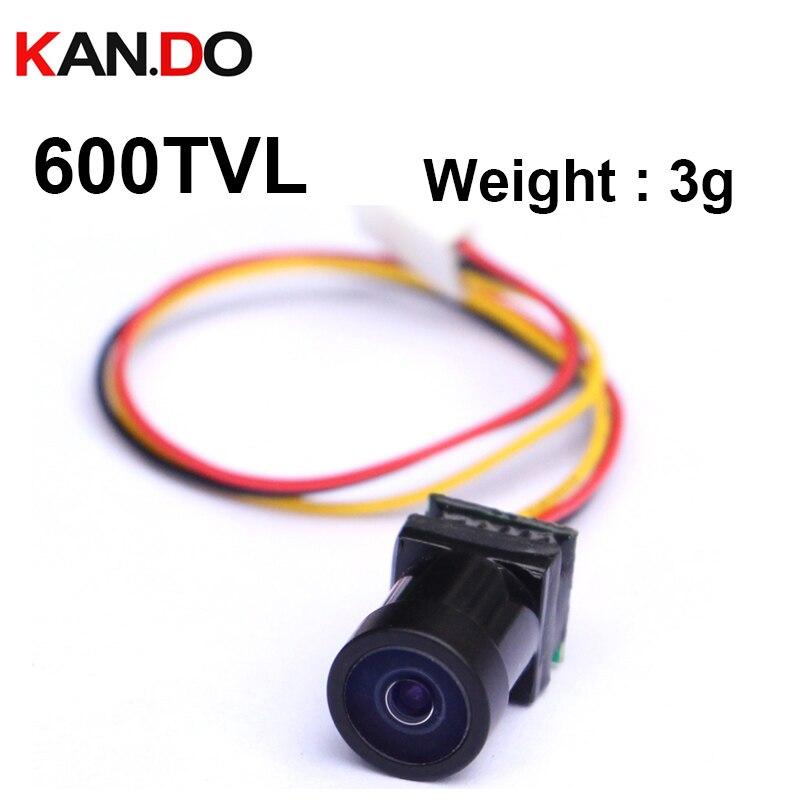 MB001-120 MINI cámara cctv drone Cámara luz weigt 3g blanco negro Cámara 0.0001Lux/F1.2 tamaño pequeño como moneda cámara analógica