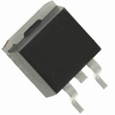 4 unids/lote T60N06HD 60N06 NTB60N06 SUB60N06 a-263 en Stock